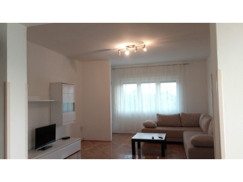 Apartments Trosic - Pirovac Croatia