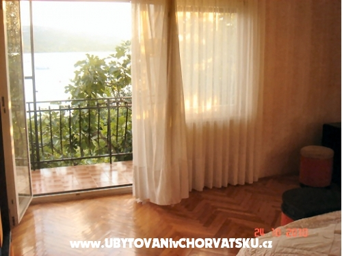 Dalmatio apartments - Pirovac Croazia