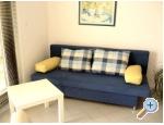 Dalmatio apartments - Pirovac Chorvatsko