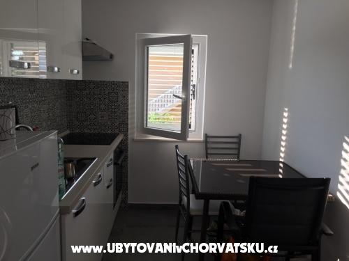 Memories - Pirovac Kroatien