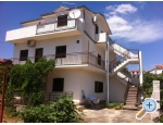 Villa Pirovac - Pirovac Chorvatsko
