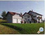 Apartm�n Melissa - Plitvice Chorv�tsko
