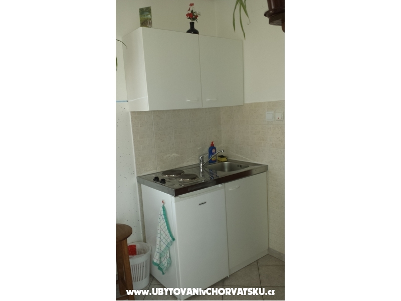 Appartamento Patar - Plitvice Croazia