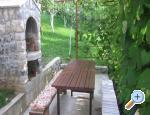 Apartment Prebeg - Plitvice Croatia