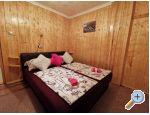 Apartman Phoenix No.12 - Plitvice Horvátország