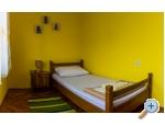 Daniela- rooms - Plitvice Kroatien