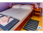 Daniela- rooms - Plitvice Croatie