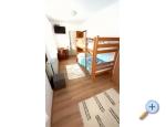 Guest Haus Lipov Hlad - Plitvice Kroatien