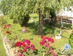 Дом Pavlic - Plitvice Хорватия