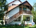 Kuća Pavlic - Plitvice Hrvatska