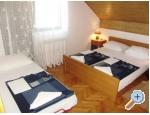 Haus Osana - Plitvice Kroatien
