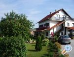 Private accommodation Brajdic - Plitvice Kroatien