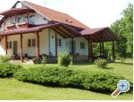 Private accomodation Abrli� apartmaji Hrva�ka Plitvice