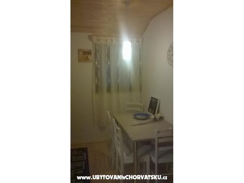 Appartamenti Marija - Plitvice Croazia