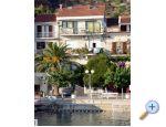 Apartament Anavela - Podgora Chorwacja