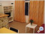 Apartment Sumić - Podgora Kroatien