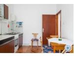 Apartment Olenka - Podgora Kroatien