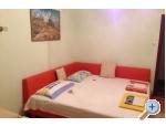 Apartment Olivija - Podgora Kroatien
