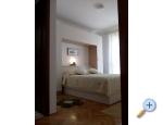 Appartements - Minka i Vite - Podgora Kroatien