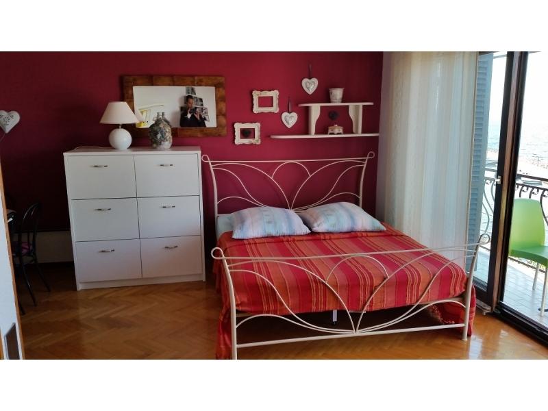 апартаменты Dra�ena-�aklje - Podgora Хорватия