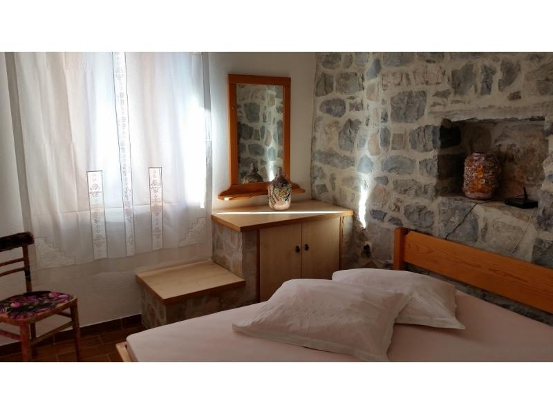 Apartmanok Dražena-Čaklje - Podgora Horvátország