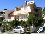 Apartament Ina Ve
