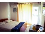 Appartements Jasminka - Podgora Kroatien