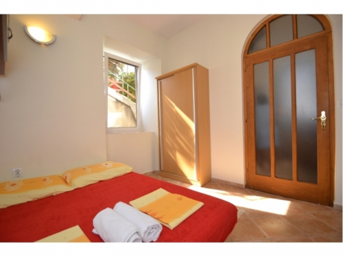 Apartments Milan - Podgora Croatia