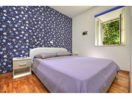 Apartmani Val - Podgora Hrvatska