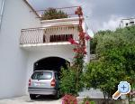 Apartment Vito - Podgora Croatia