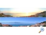 Ferienwohnungen MARINA - Villa NEDIKA - Podgora Kroatien