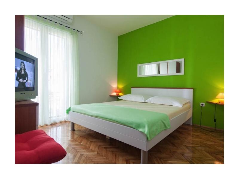 Apartments Niko Podgora - Podgora Croatia