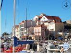 Apartments Porat Vela Kroatien