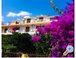 Podgora Apartments Slaven
