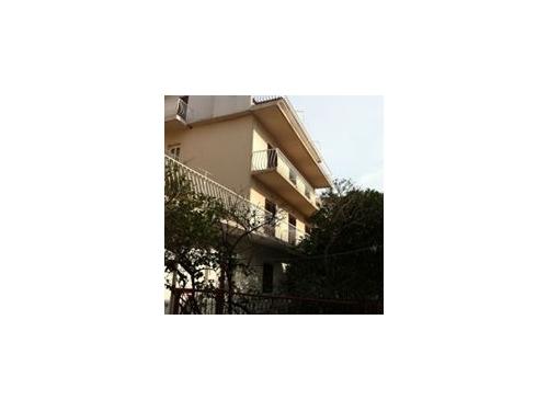 Apartmani Šunde Podgora - Podgora Hrvatska