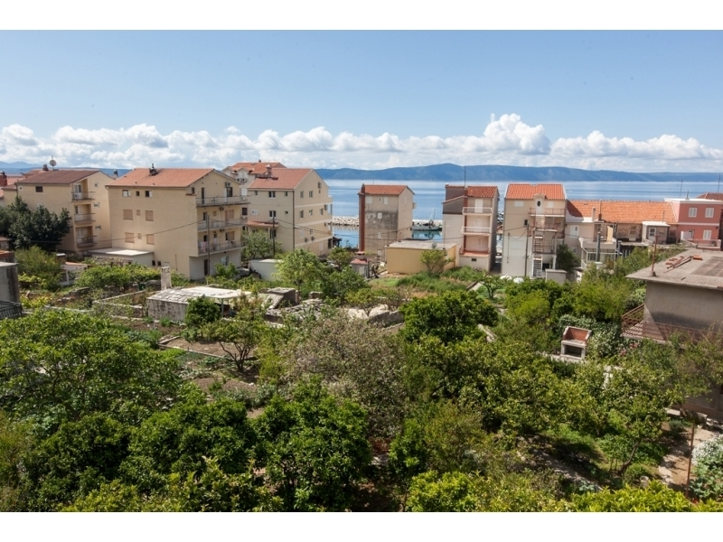 Appartamenti Borić - Podgora - Podgora Croazia