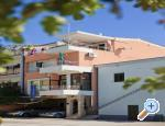 Podgora L&L Apartment