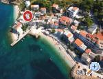 Sea Holiday Casa Drašnice - podgora Croazia