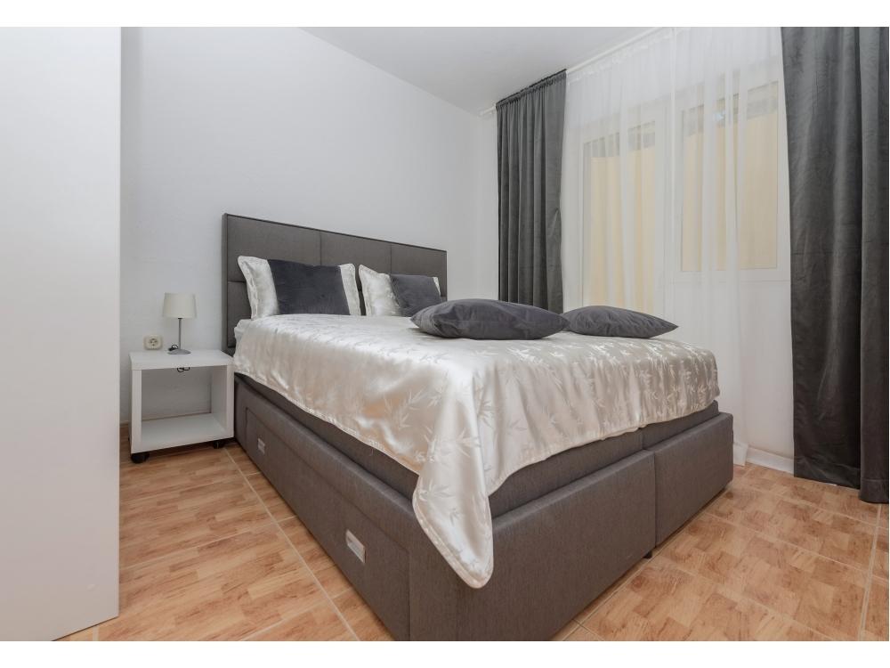 Villa Tila Dra�nice - Podgora Croatia
