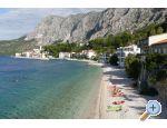 Villa Leona - Podgora Hrvatska
