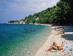 Villa Lidija - Podgora Chorvatsko