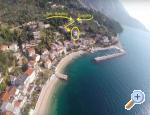 Villa Skala - Podgora Hrvatska
