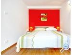 Apartment �uli� - Podstrana Kroatien