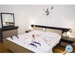 Apartment Pčelica Maja - Podstrana Kroatien