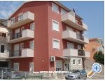 Apartman S&A, Podstrana, Croatia