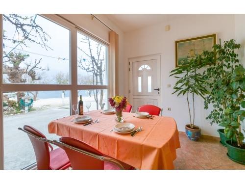 Apartament Silva - Podstrana Chorwacja