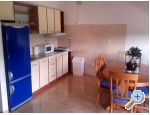 Apartment Split Podstrana - Podstrana Kroatien