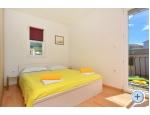 Apartment Vanda - Podstrana Kroatien