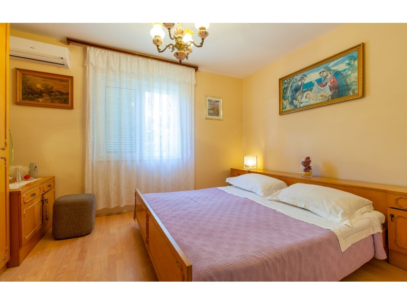 Apartments Aloha - Podstrana Croatia