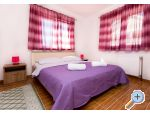Apartamenty Blaža - Podstrana Chorwacja